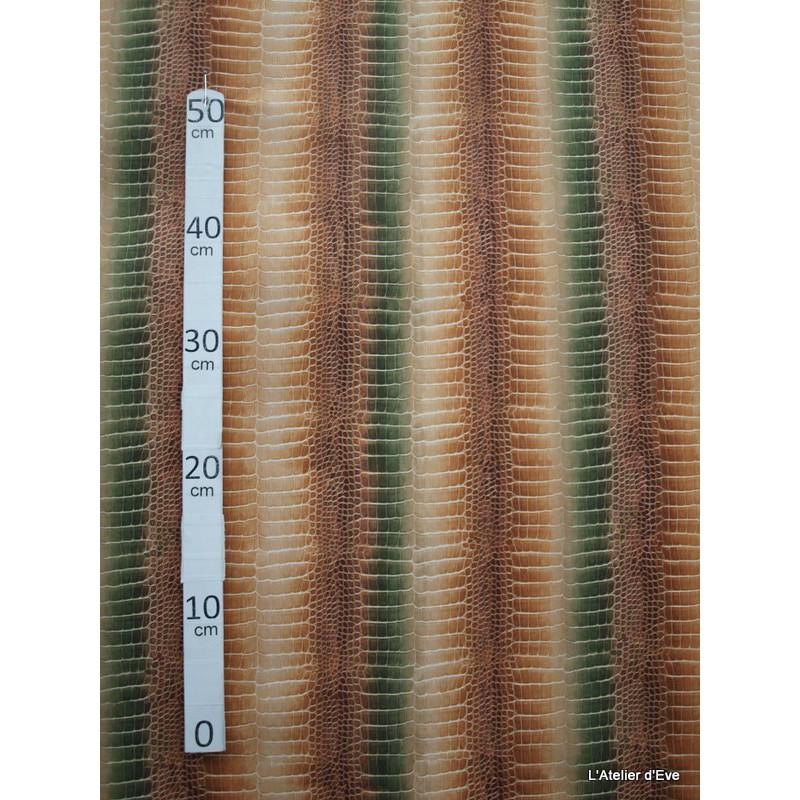 crocodile-tissu-pour-nappe-microfibre-imitation-peau-de-bete-l148cm-alex-tissus-a103-27