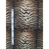 tigre-tissu-pour-nappemicrofibre-imitation-peau-de-bete-l148cm-alex-tissus-a103-28