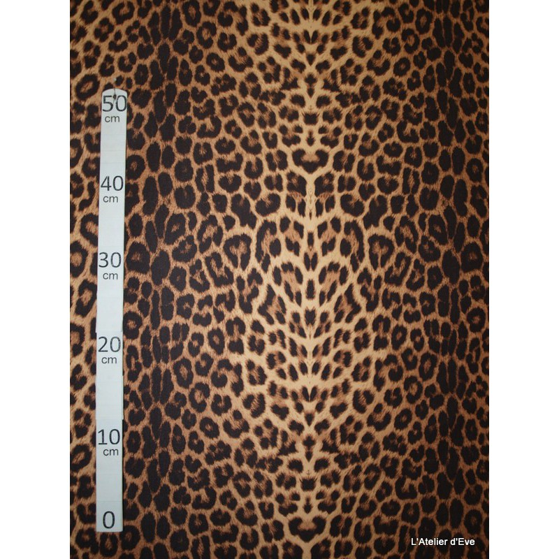 panthere-tissu-pour-nappe-microfibre-imitation-peau-de-bete-l148cm-alex-tissus-a103-29