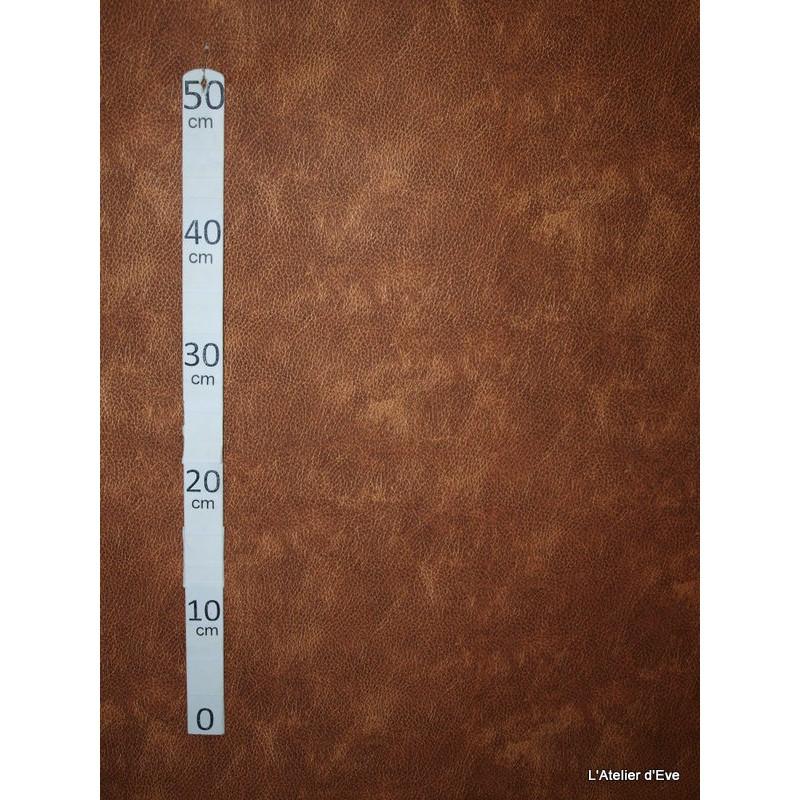 buffle-tissu-pour-nappe-microfibre-imitation-peau-de-bete-l148cm-alex-tissus-a103-30