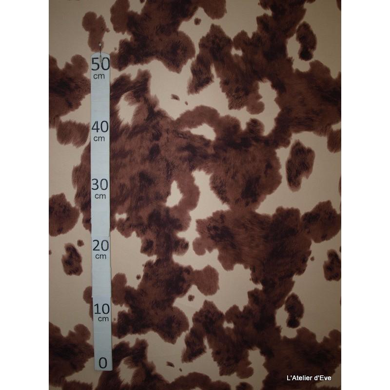 vache-rousse-tissu-pour-nappe-microfibre-imitation-peau-de-bete-l148cm-alex-tissus-a103-31
