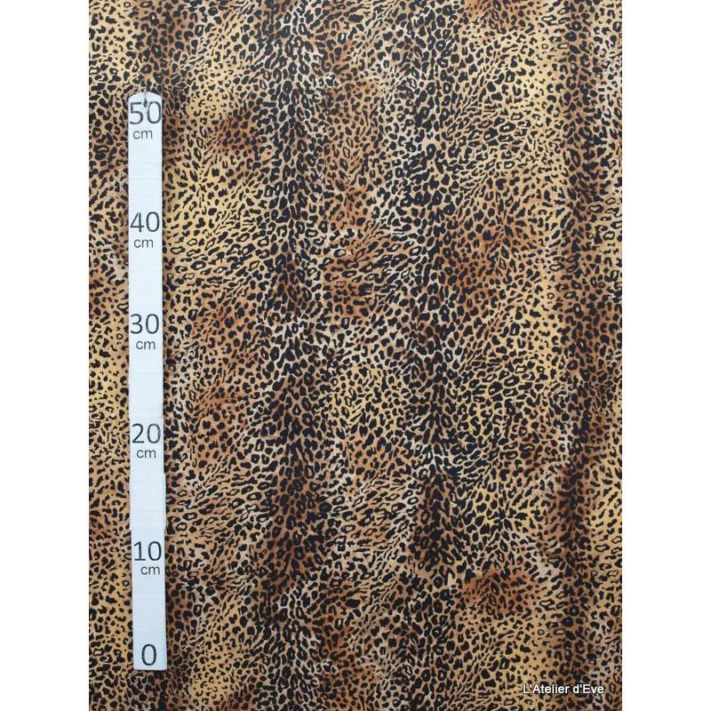 leopard-roux-tissu-pour-nappe-microfibre-imitation-peau-de-bete-l148cm-alex-tissus-a103-33