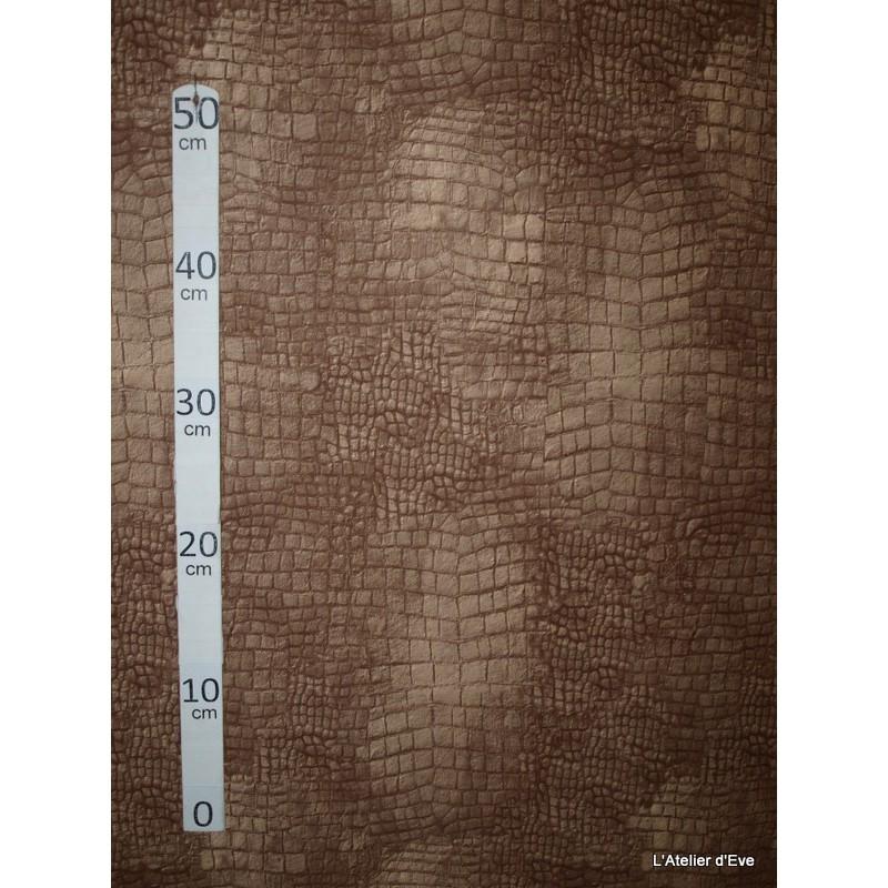 aligator-sable-tissu-pour-nappe-microfibre-imitation-peau-de-bete-l148cm-alex-tissus-a103-36