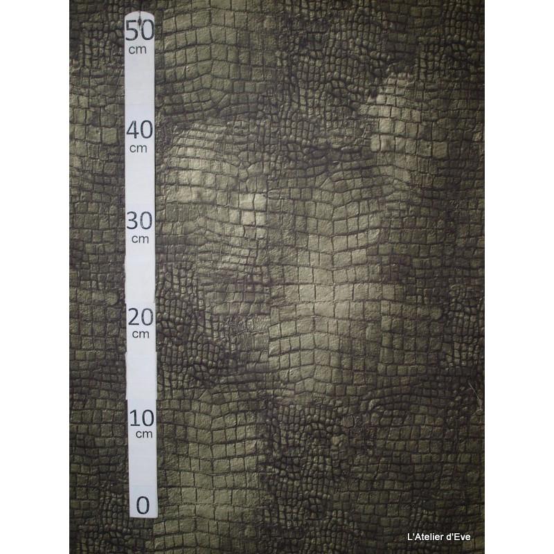 aligator-vert-tissu-pour-nappe-microfibre-imitation-peau-de-bete-l148cm-alex-tissus-a103-37