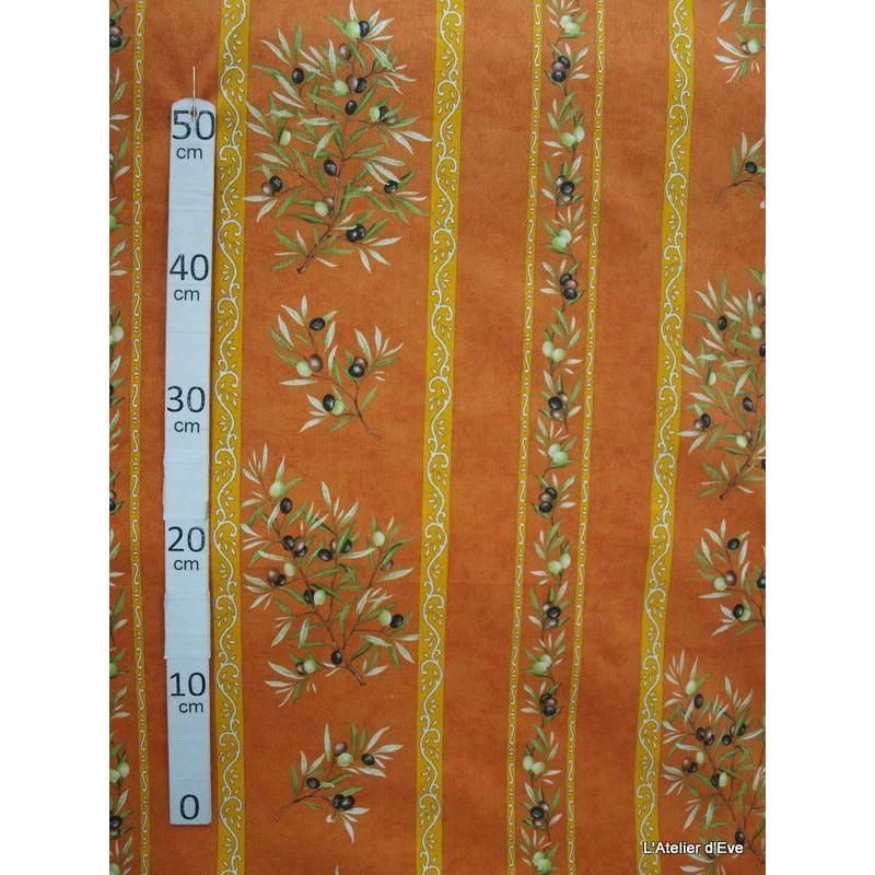 manosque-rayures-tissu-ameublement-coton-provencal-l160cm-alex-tissus-a165-brique