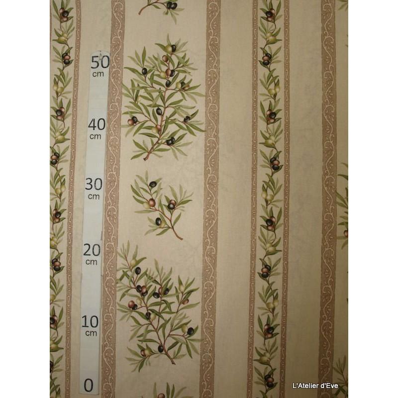 manosque-rayures-tissu-ameublement-coton-provencal-l160cm-alex-tissus-a165-creme