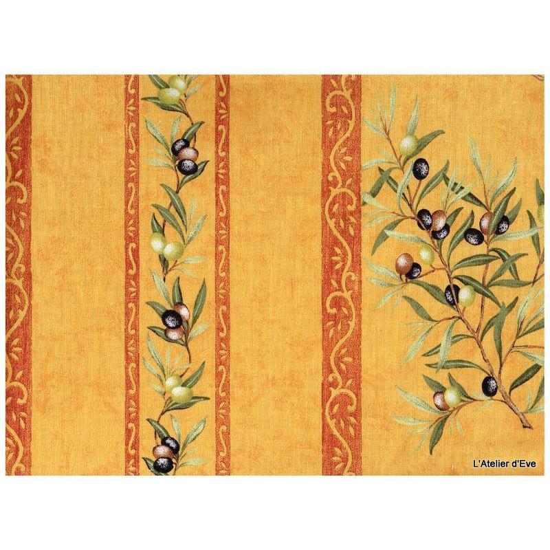 manosque-rayures-tissu-ameublement-coton-provencal-l160cm-alex-tissus-a165-jaune