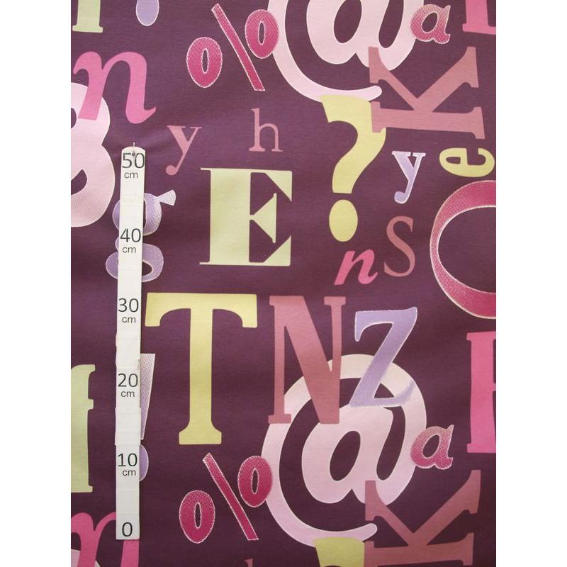de-a-a-z-tissu-ameublement-polycoton-prune-l280cm-alex-tissus-a58902-le-metre