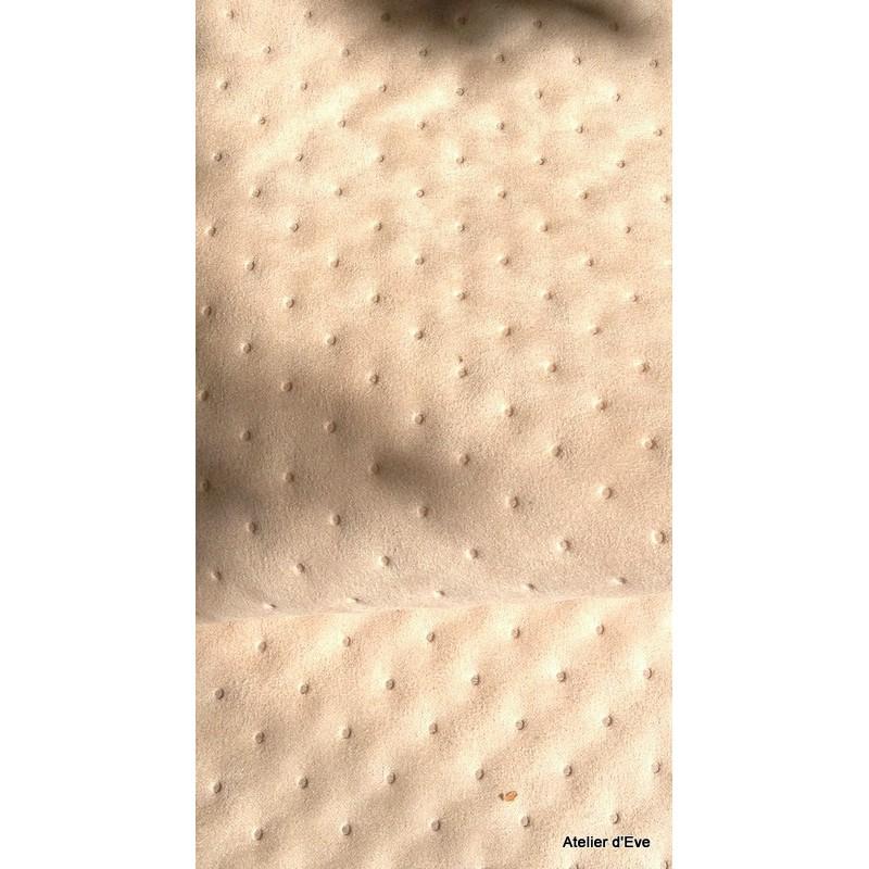 capiton-tissu-ameublement-matelasse-l150cm-creme-par-alex-tissu-a30504-le-metre