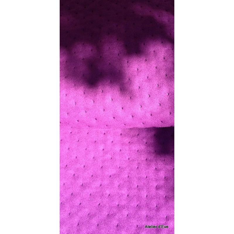 capiton-tissu-ameublement-matelasse-l150cm-violet-par-alex-tissu-a30511-le-metre