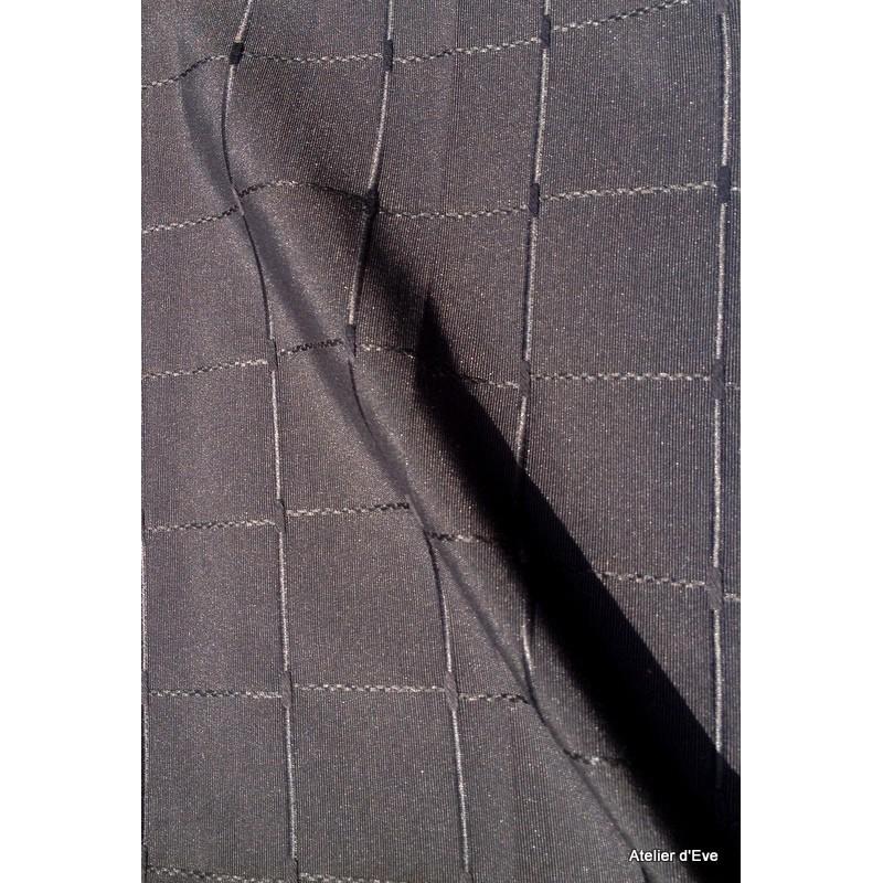 isis-noir-nappe-de-table-sur-mesure-763720