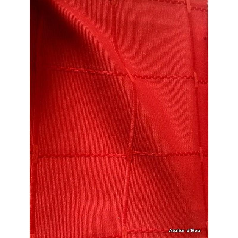 isis-rubis-nappe-de-table-sur-mesure-180x250cm-763726