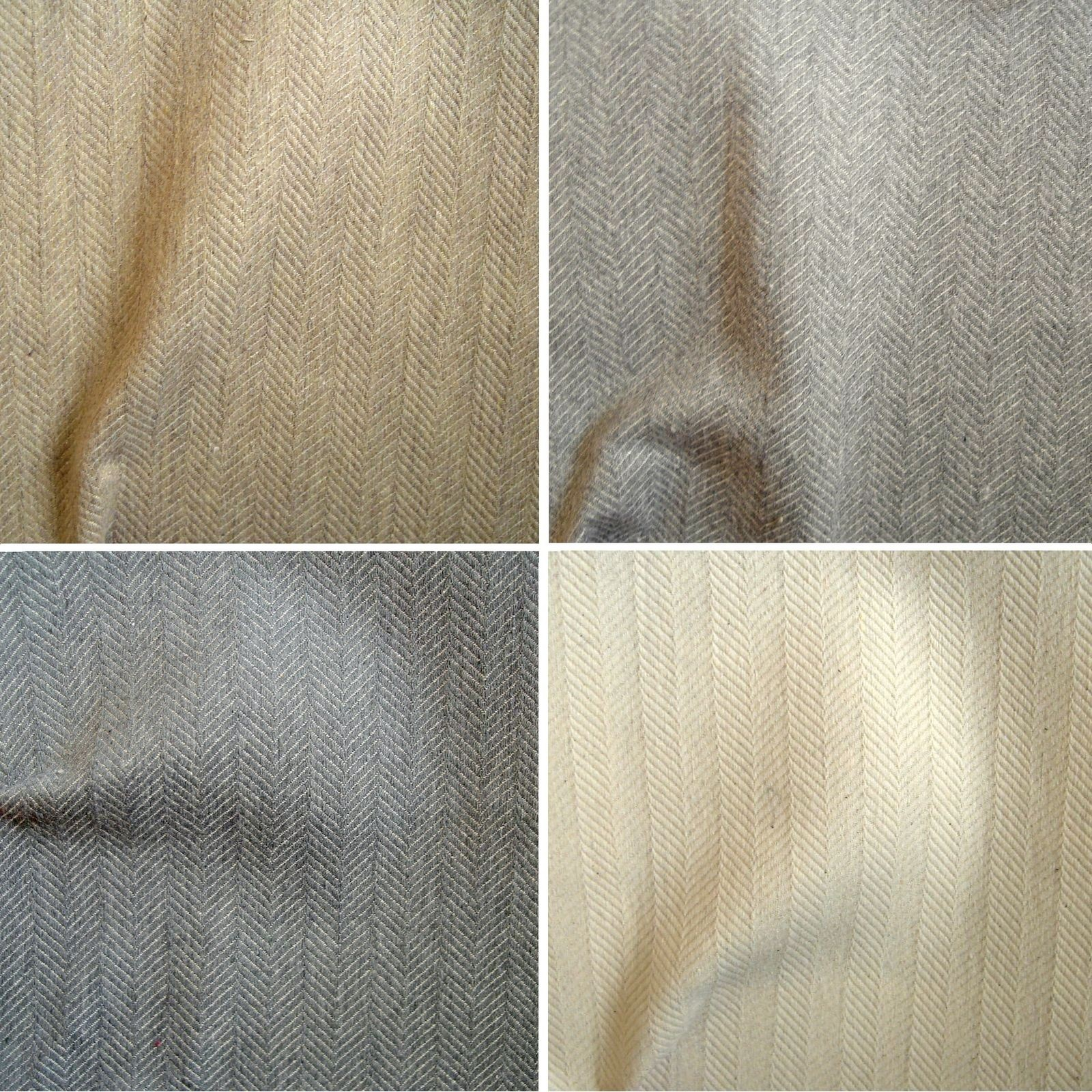 tissus rideaux haut de gamme 55583 rideau id es. Black Bedroom Furniture Sets. Home Design Ideas