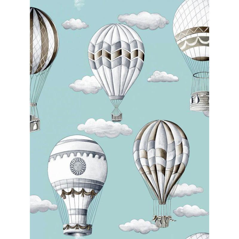 en-l-air-tissu-ameublement-coton-l150cm-fond-bleu-ciel-thevenon-1641602-le-metre