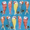 les-poissons-rideau-a-oeillets-pret-a-poser-coton-l135cm-poissons-fond-bleu-thevenon-1628622-le-rideau