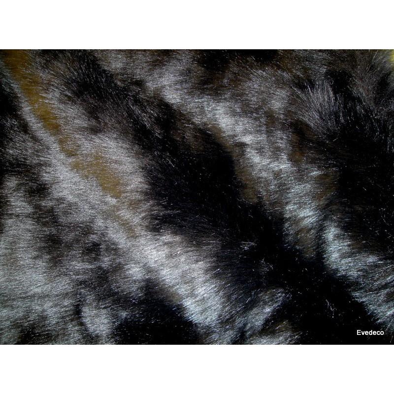 plaid-fausse-fourrure-vison-noir-140x180cm-olivier-thevenon-1336-01