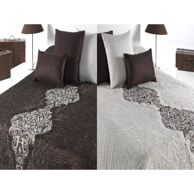 l 39 atelier d 39 eve. Black Bedroom Furniture Sets. Home Design Ideas