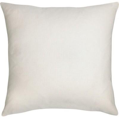Inside cushion 60x60cm Thevenon CF9100-04