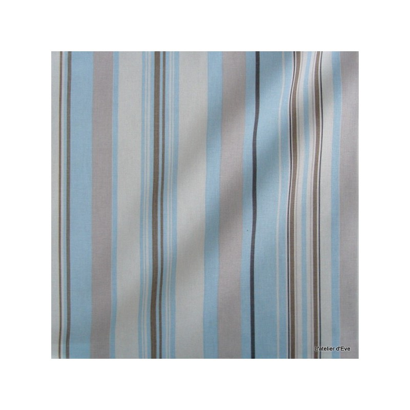 manon-tissu-ameublement-coton-rayures-l280cm-ciel-brouillard-thevenon-1421634-le-metre