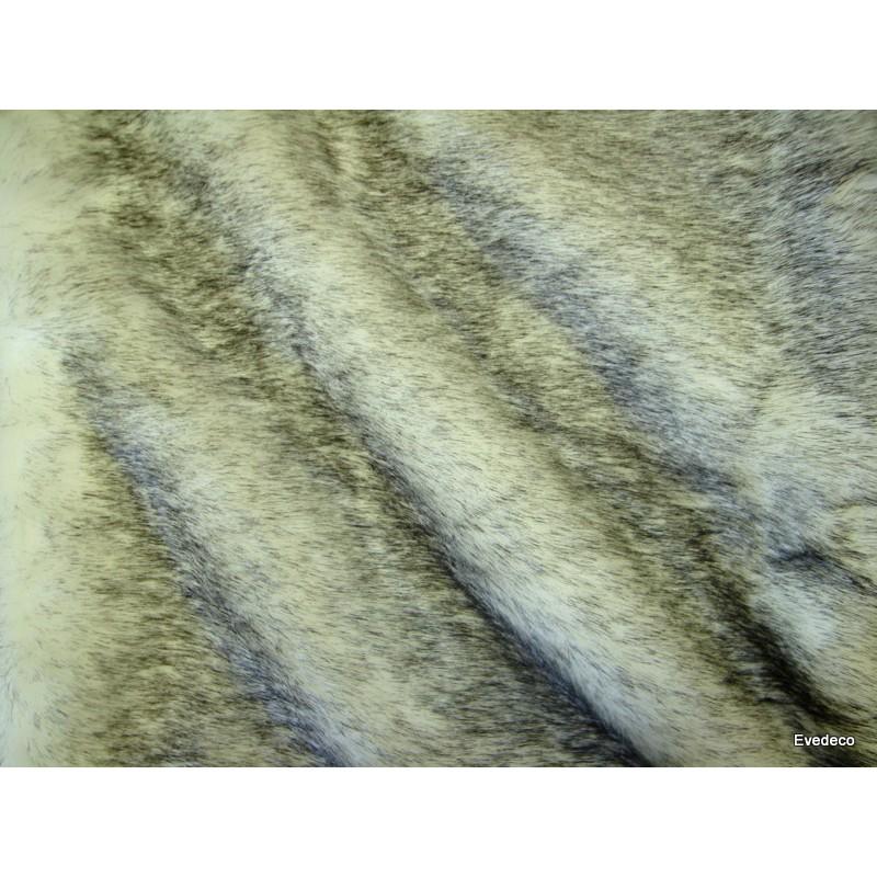 plaid-fausse-fourrure-vison-fumee-140x180cm-olivier-thevenon-1336-05
