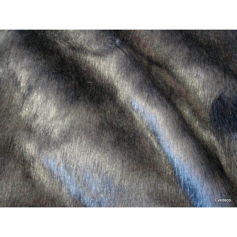 plaid-fausse-fourrure-vison-anthracite-140x180cm-olivier-thevenon-1336-07