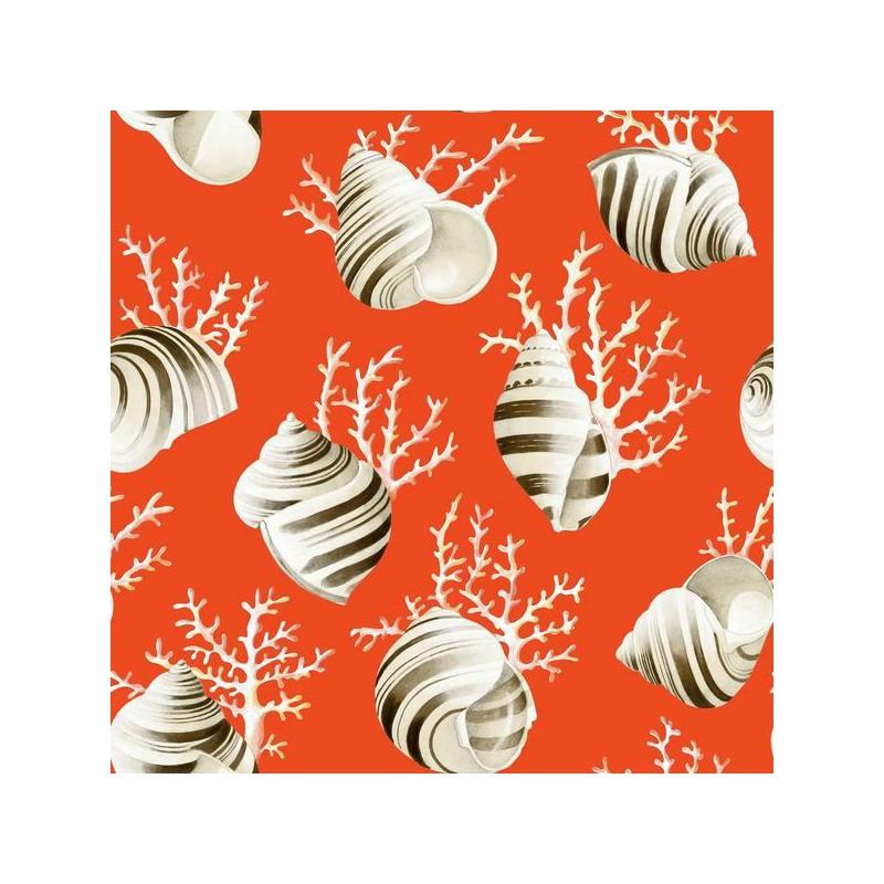 ok-corail-tissu-ameublement-coton-coquillages-et-coraux-fond-saumon-l280cm-thevenon-1689604-0215-le-metre