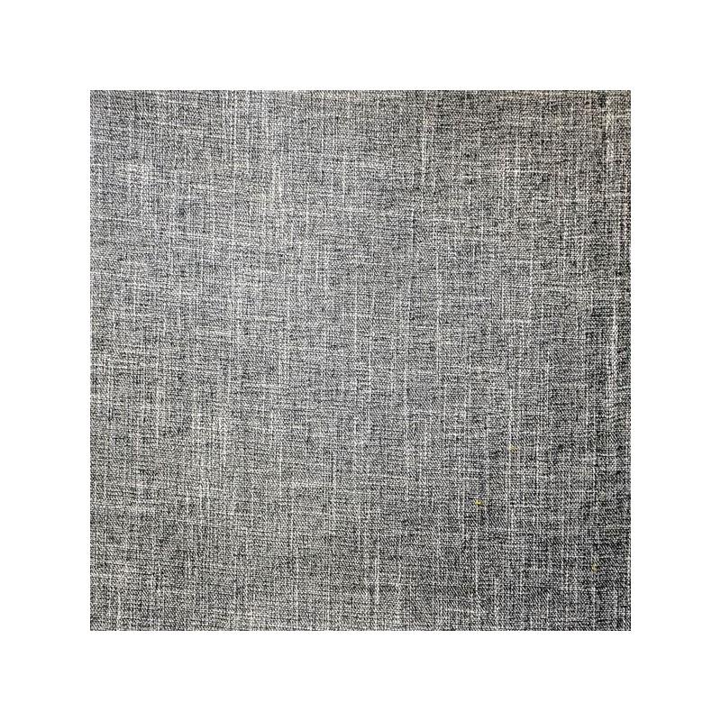paros-6-coloris-tissu-ameublement-toile-avec-backing-brouillard-l145cm-thevenon-1674910-0215-le-metre