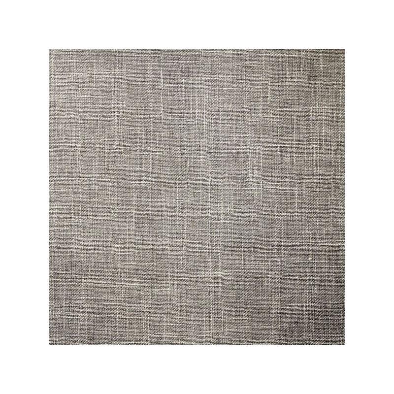 paros-tissu-ameublement-toile-avec-backing-argent-l145cm-thevenon-1674911-0215-le-metre