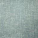 Paros Tissu ameublement toile avec backing bleu pastel L.145cm Thevenon 1674912 0215 le metre