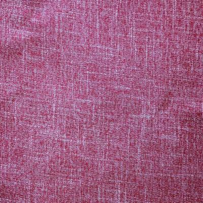 Paros Tissu ameublement toile avec backing fuchsia L.145cm Thevenon 1674914 0215 le metre
