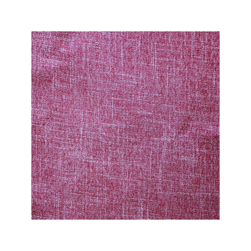 paros-tissu-ameublement-toile-avec-backing-fuchsia-l145cm-thevenon-1674914-0215-le-metre