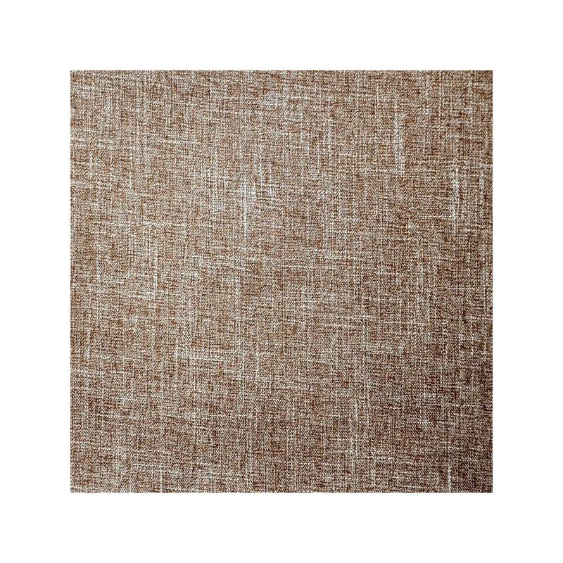 paros-tissu-ameublement-toile-avec-backing-brun-l145cm-thevenon-1674915-0215-le-metre
