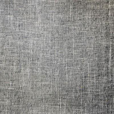 Paros 6 coloris Rideau a oeillets pret a poser toile avec backing brouillard Clair Fonce 1674910 0215 le rideau