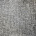 Paros Rideau a oeillets pret a poser toile avec backing brouillard Clair Fonce 1674910 0215 le rideau