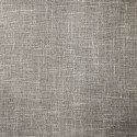 Paros Rideau a oeillets pret a poser toile avec backing argent Clair Fonce 1674911 0215 le rideau
