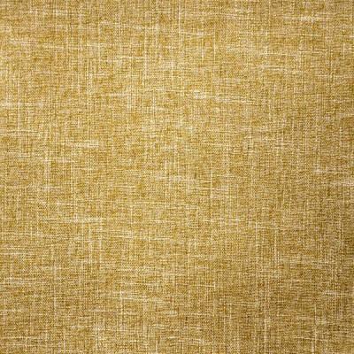 paros-rideau-a-oeillets-pret-a-poser-toile-avec-backing-anis-clair-fonce-1674913-0215-le-rideau