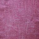 Paros Rideau a oeillets pret a poser toile avec backing fuchsia Clair Fonce 1674914 0215 le rideau