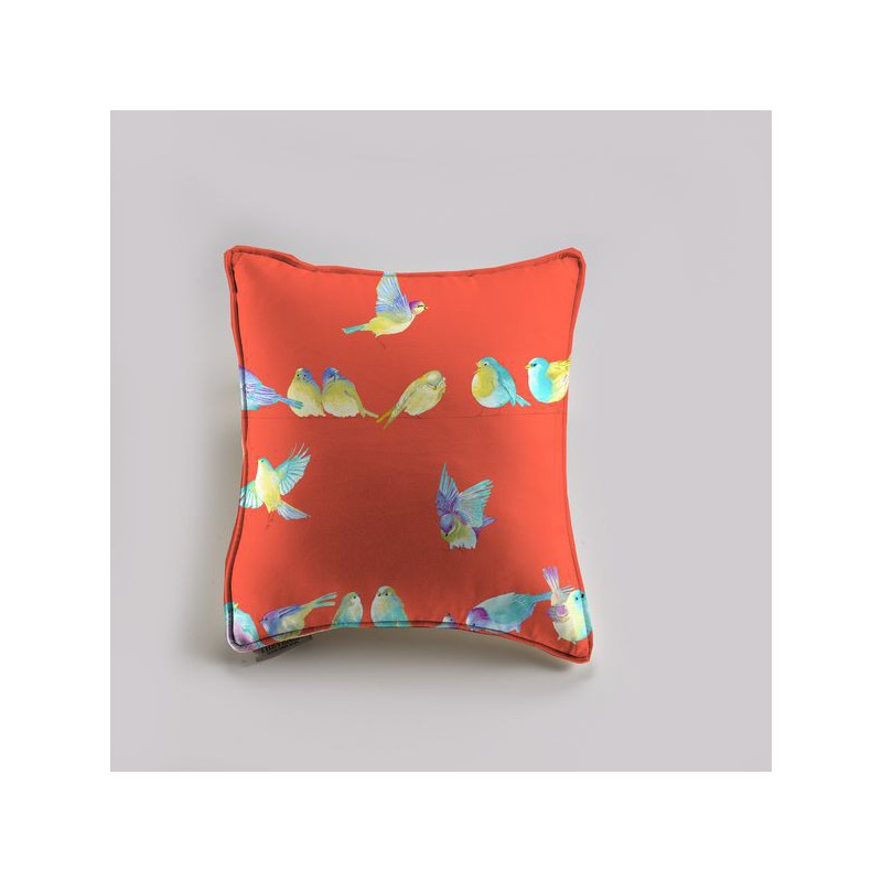 happy-birds-saumon-taie-dehoussable-zip-avec-interieur-60x60cm-thevenon