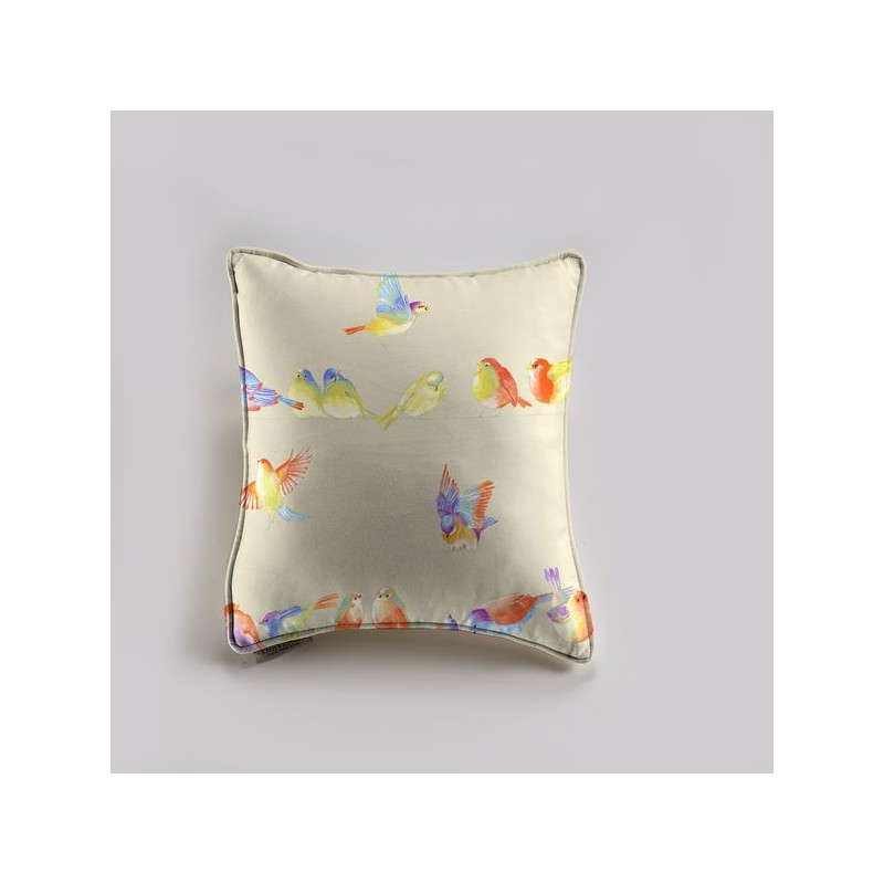happy-birds-lin-taie-dehoussable-zip-avec-interieur-60x60cm-thevenon