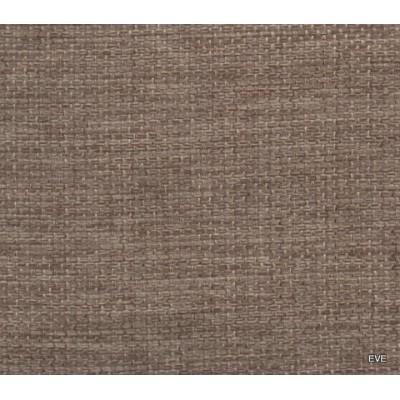 Bellini 21 coloris Tissu uni pour nappe Thevenon 1166601A le metre