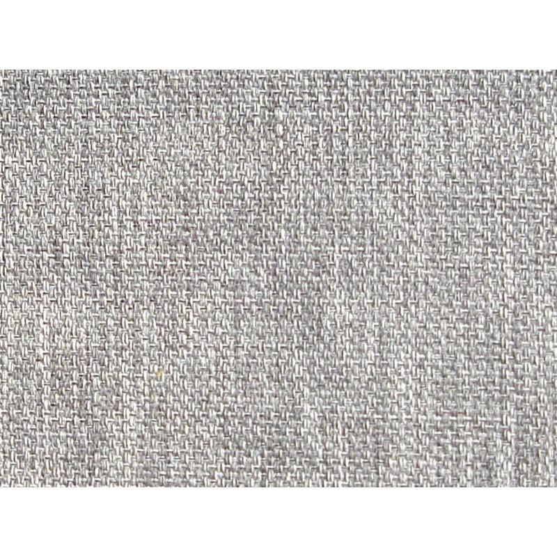 bellini-tissu-ameublement-uni-pour-nappe-argent-thevenon-1166621a-le-metre