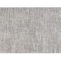 Bellini Tissu ameublement uni pour nappe argent Thevenon 1166621A le metre