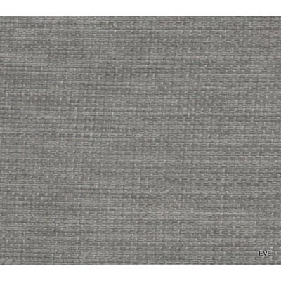 Bellini Tissu ameublement uni pour nappe brouillard Thevenon 1166615A le metre