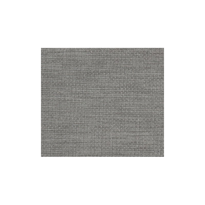 bellini-tissu-ameublement-uni-pour-nappe-brouillard-thevenon-1166615a-le-metre