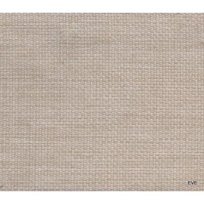 Bellini Tissu ameublement uni pour nappe creme Thevenon 1166607A le metre