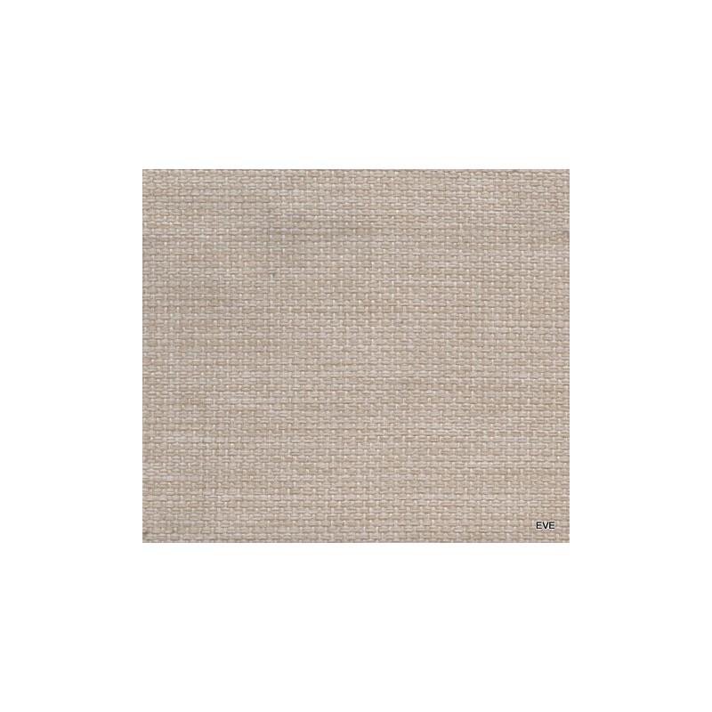 bellini-tissu-ameublement-uni-pour-nappe-creme-thevenon-1166607a-le-metre