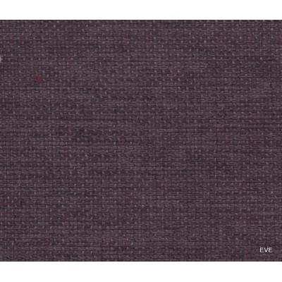Bellini Tissu ameublement uni pour nappe figue Thevenon 1166617A le metre