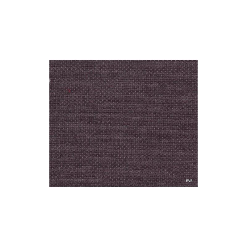 bellini-tissu-ameublement-uni-pour-nappe-figue-thevenon-1166617a-le-metre