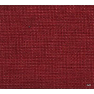 Bellini Tissu ameublement uni pour nappe framboise Thevenon 1166605A le metre