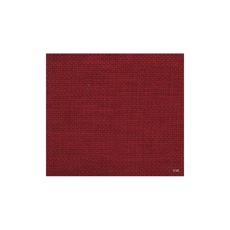 bellini-tissu-ameublement-uni-pour-nappe-framboise-thevenon-1166605a-le-metre